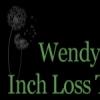 Wendy's Nu U Inch Loss Treatments