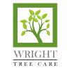 Wright Tree Care