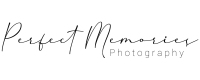 Perfect Memories Photography