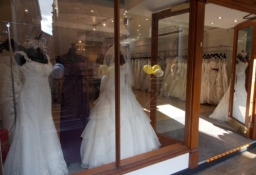 Brides of Chester 1