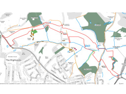 Transport Assessments/Planning