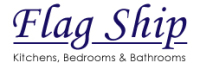 FLAGSHIP KITCHENS,BATHROOMS & BEDROOMS