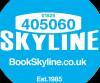 Skyline Taxis Flitwick