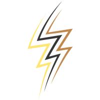 DMN Electrical Services