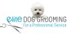 Elite Dog Grooming