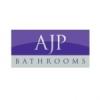 Ajp Bathrooms Ltd