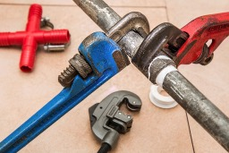 Reliable Whitefield Plumber