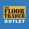 The Floor Trader Gulf Coast