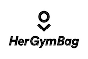 HerGymBag.co.uk