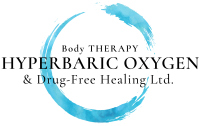 Body THERAPY Hyperbaric Oxygen & Drug-Free Healing Ltd.