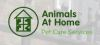 Animals At Home Ltd