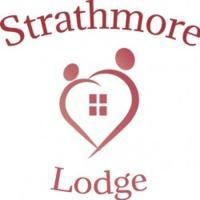 Strathmore Lodge