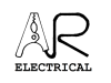 Andrew Rogers Electrical