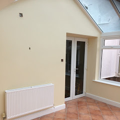 Painter and Decorator Bedford