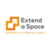Extend a Space