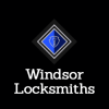 Windsor Locksmiths