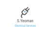S.Yeoman Electrical Services