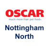 OSCAR Pet Foods Nottingham North