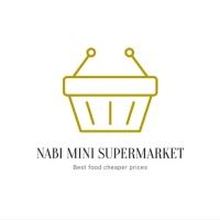 Nabi Supermarket
