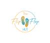 The Flip Flop Hut