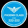 Phoenix Class