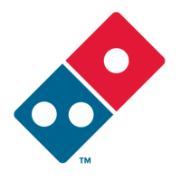 Domino's Pizza - Studley