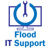 Flood IT Support