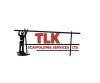 TLK Scaffolding Services Ltd