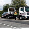 Car Recovery Service Berkshire