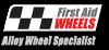 First Aid Wheels - Alloy Wheel Repair & Refurbishment Experts