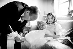 Wedding Photographer 009