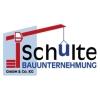 Bauunternehmung Schulte GmbH & Co. KG