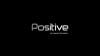 Agencia de Marketing - Positive