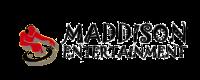 Maddison Entertainment