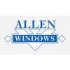 Allen Windows Ltd