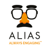 We Are Alias Ltd