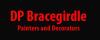 DP Bracegirdle