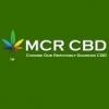 MCR CBD