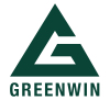 Greenwin | 37 Vanier Dr. - Apartments for Rent in Kitchener