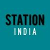 Station India