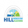Hill Window Cleaning