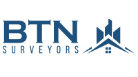 BTN Surveyors Party Wall Surveyors Brighton