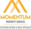 Momentum property services Ltd