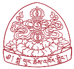 Lelung Dharma Centre