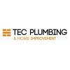 TEC Plumbing