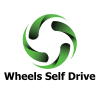 Wheels Self Drive
