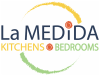 La Medida Kitchens and Bedrooms