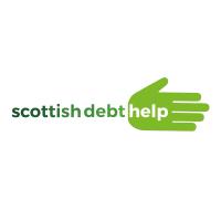 Scottish Debt Help