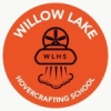 Willow Lake Hovercrafting School