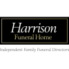 Harrison Funeral Home Highgate